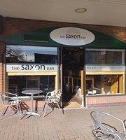 Saxon Bar