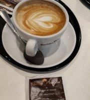 Kaffee Plantage