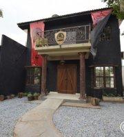 Taverna Corvo Negro