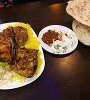 Al Safa Restaurant