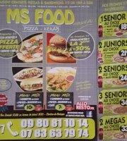 MS Food