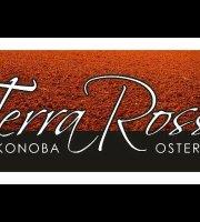 Konoba Terra Rossa