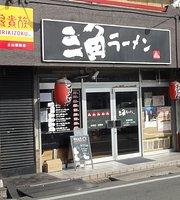 Sankaku Ramen