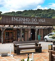 ‪Restaurante Engenho do Vale‬