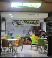 Chido Sandwich