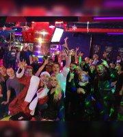 Karaoke Club Shalyapin