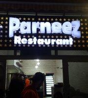 Parneez Restaurant