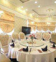 Long Phung Royal Restaurant