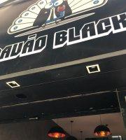 Pavao Black