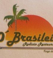 O' Brasileiro Rodizio Pereira