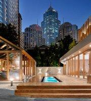 the 10 best restaurants near chateau de bangkok tripadvisor rh tripadvisor com