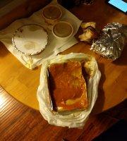Thali Sweets & Restaurant