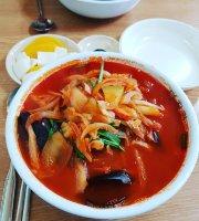 Myeongjin Restaurant