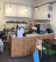2 Cafe