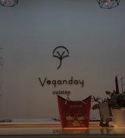 Veganday Cuisine