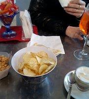 Ariete Caffe