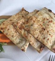 Shihara's Indian Restaurant