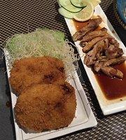 Suzukaze Japanese Restaurant