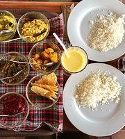 Kadamandiya Family Restaurant