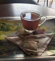 Barista Coffee Company Limited