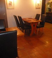 Mid Wales Inn Restaurant
