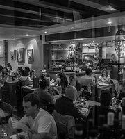 Eatmosfera Ristorante