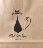 Cafè Gatto Nero
