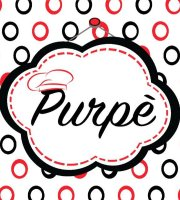 Purpe