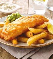 Barton Fish & Chips