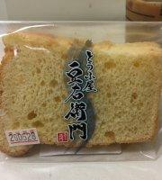 Tofuya Toemon