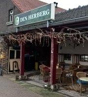 Den Herberg