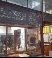 El Hornero