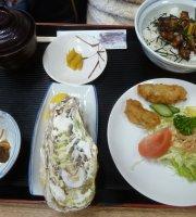Nambuya Dininig