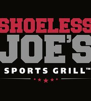 ‪Shoeless Joe's Sports Grill‬