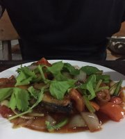 MAI THAI FOOD