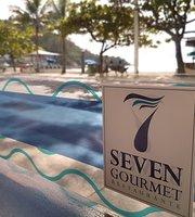 Restaurante Seven Gourmet