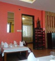 Sleuk Tnort Restaurant