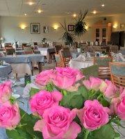 Hotel Restaurant Alios