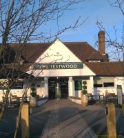 The Testwood