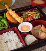 Koya Japanese Restaurant