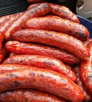 Nowicki's Sausage Shoppe
