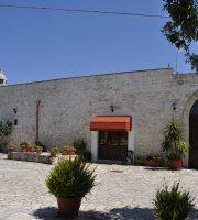 Masseria Palagogna