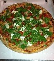 Jolly Pizza