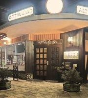 Fischrestaurant Alt Döse