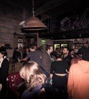 Mandibula Bar