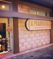 A Pharmacia