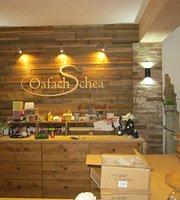 Oafach-Schea Deko-Cafe