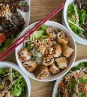 Kim Ba Vietnamese Cuisine