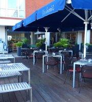 Carluccio's - Portsmouth