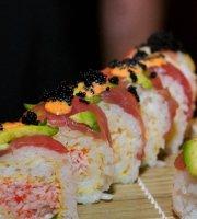 Wabisabi Sushi Cafe